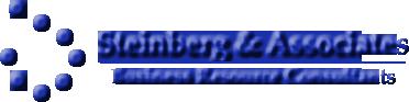 Steinberg & Associates
